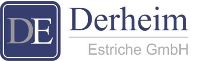 Derheim – Estriche